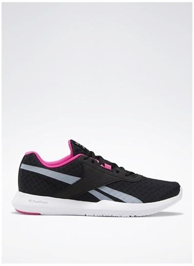 Reebok Reebok FV0608 Reago Essential 2.0 Kadın Training Ayakkabısı Pembe